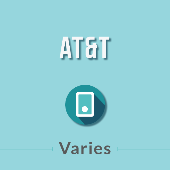 AT&T Educational Discounts