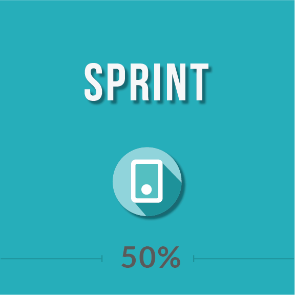 Sprint Student Discount