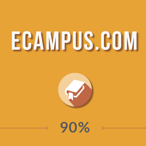 eCampus Textbooks