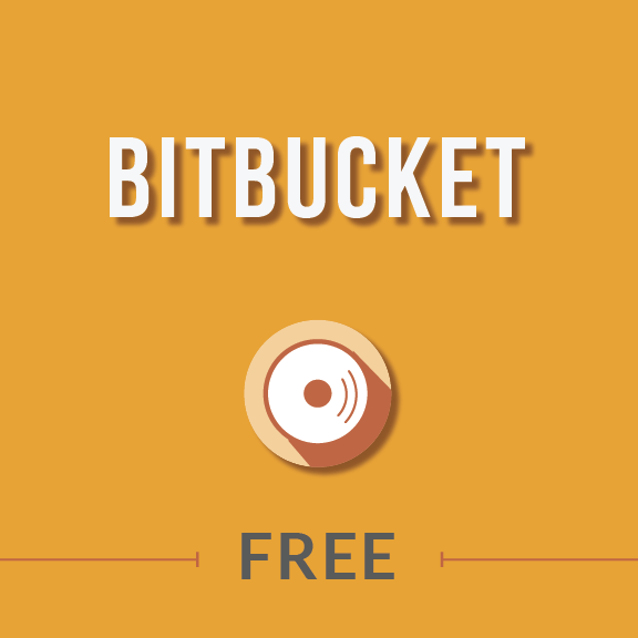 Bitbucket Academic Discount